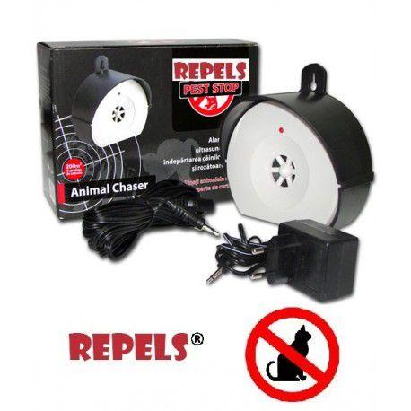 repousse chats chiens ultrason repousseur repulsif animaux ultrason. Black Bedroom Furniture Sets. Home Design Ideas