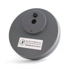 Electronic Mosquito Repeller Ultrasonic Deterrent LS-915