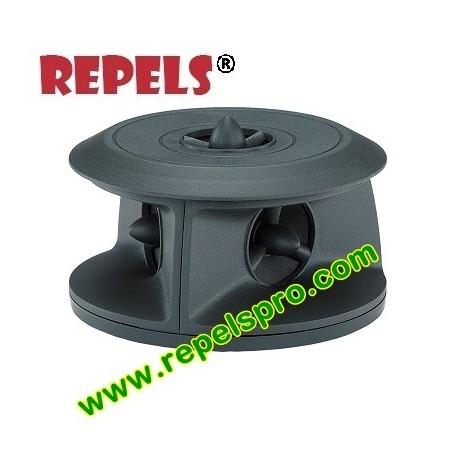 Repulsif Rongeurs wk0600