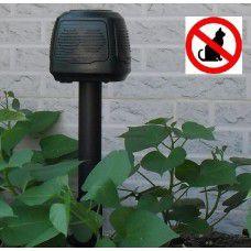 repulsif chats et chien