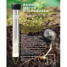 Molechaser LS-997MR