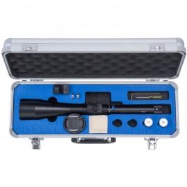 Agrilaser™ Handheld laser tegen vogels