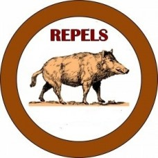 Wild Boar and Pigs Repellers